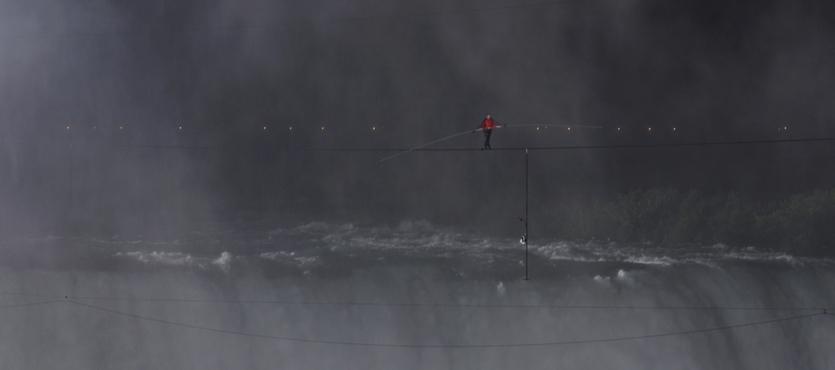 Amazing and Fun Facts About Niagara Falls